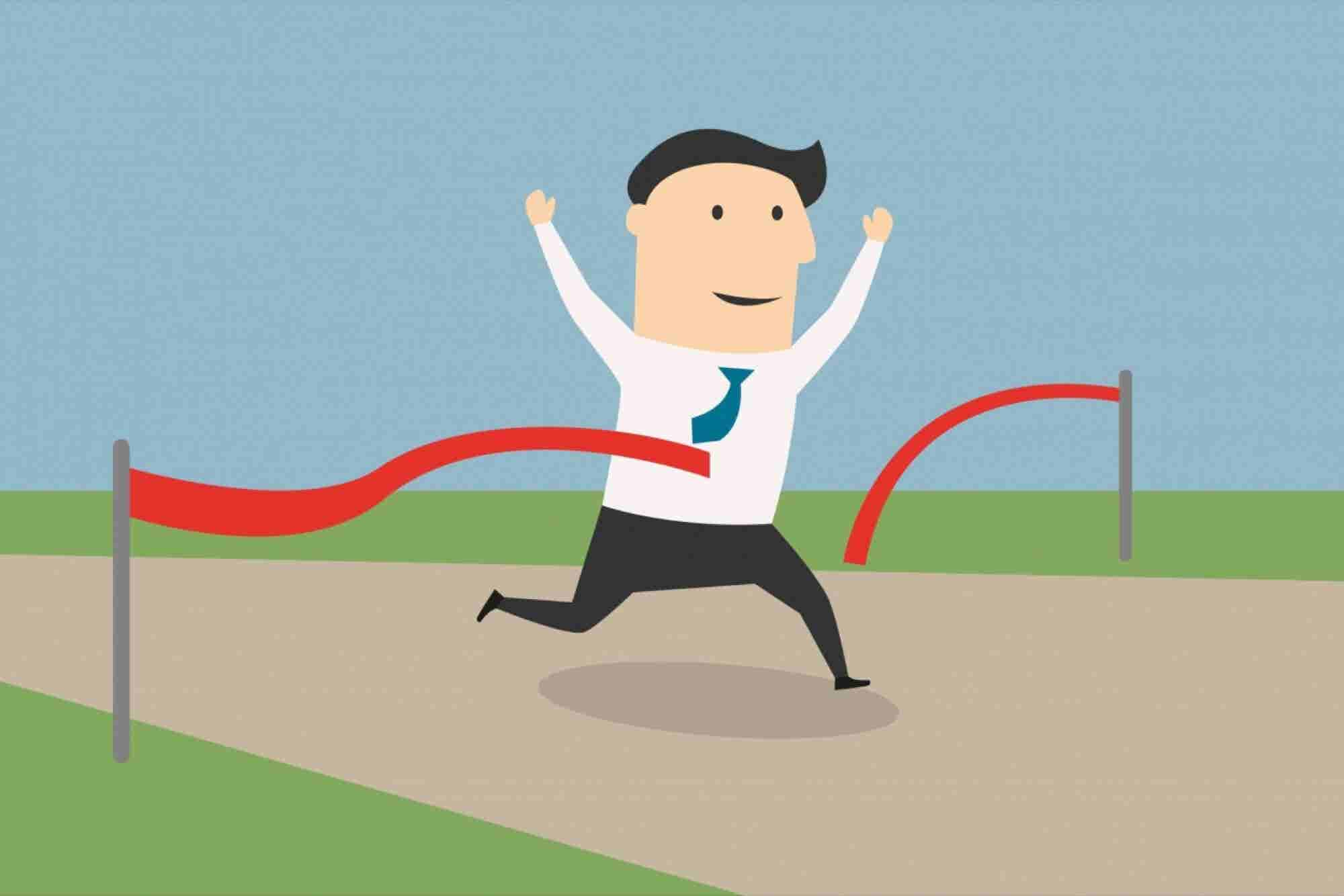 Overcoming The Psychology Of The Social Entrepreneur