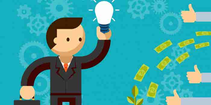 Funding Roundup: Know Which Startups Got Lucky With Funding