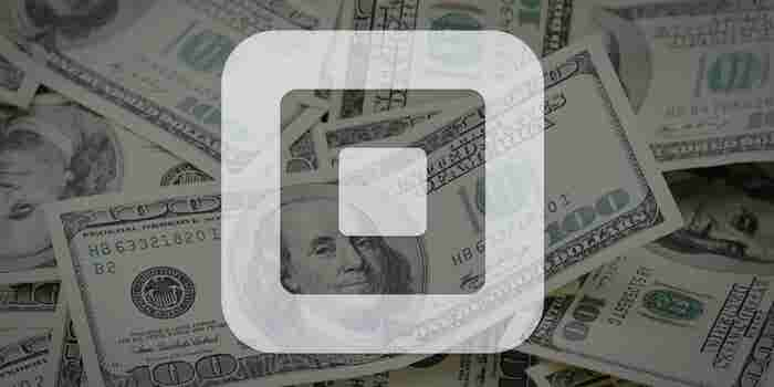 Square IPO to Value Company at $4.2 Billion