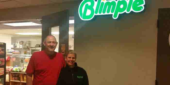 A Blimpie Franchisee on the Benefits of Franchising as an Immigrant