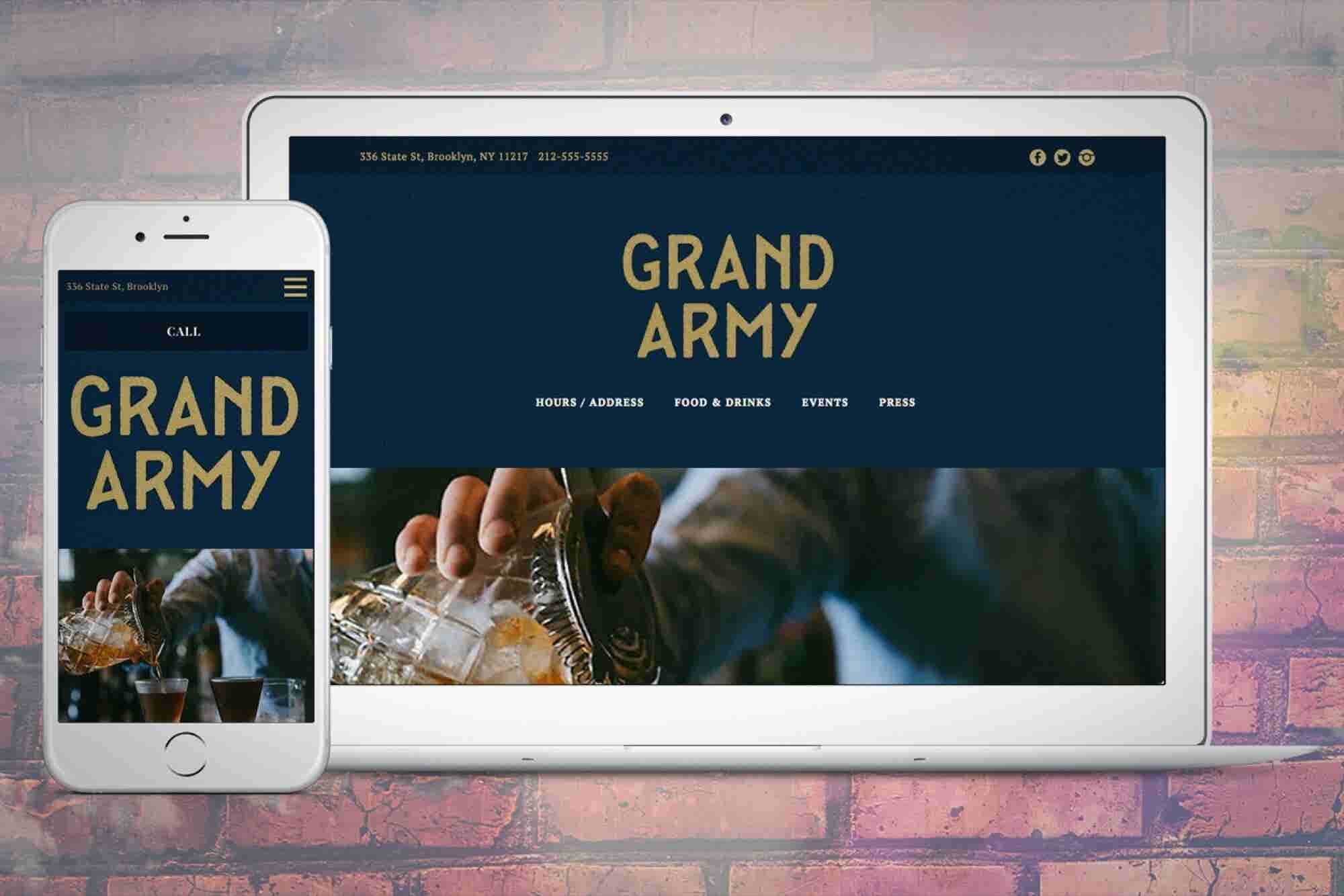 How BentoBox Is Ending the Era of Badly Designed Restaurant Websites