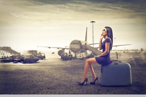 16 Essential Packing Tips for Business Travelers