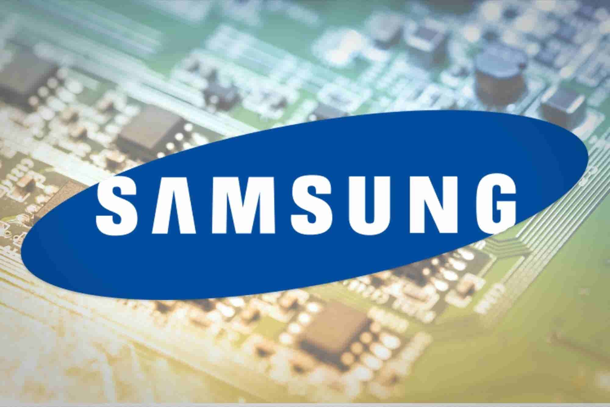 Samsung to Create Fund for Cancer-Stricken Workers