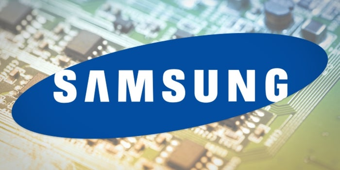Samsung to Create Fund for Cancer-Stricken Workers