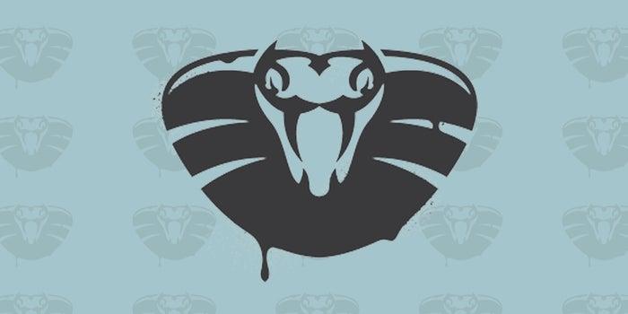 'Venom' Vulnerability: Serious Computer Bug Shatters Cloud Security