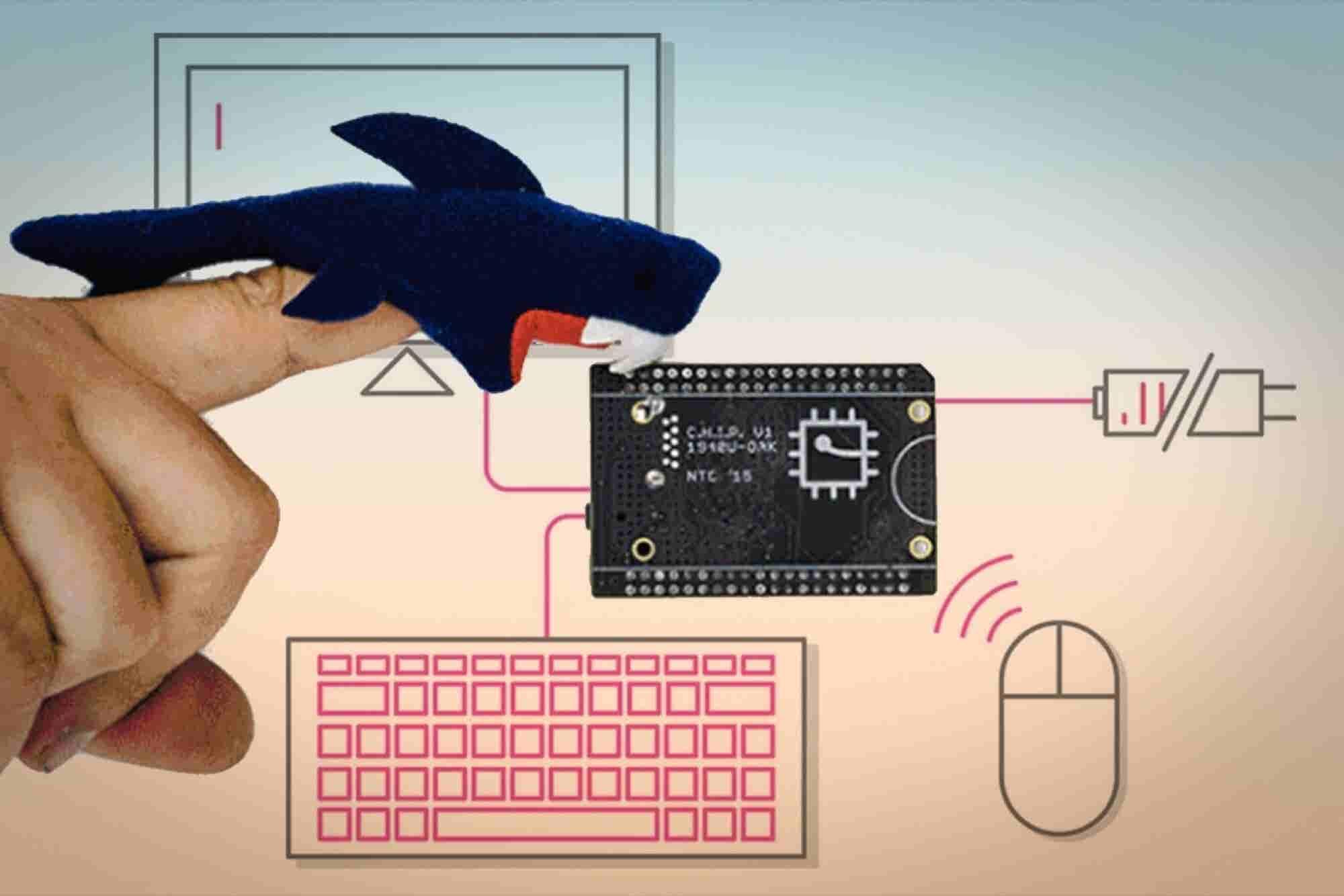 This Tiny $9 Computer Blazed Past the Million-Dollar Mark on Kickstarter