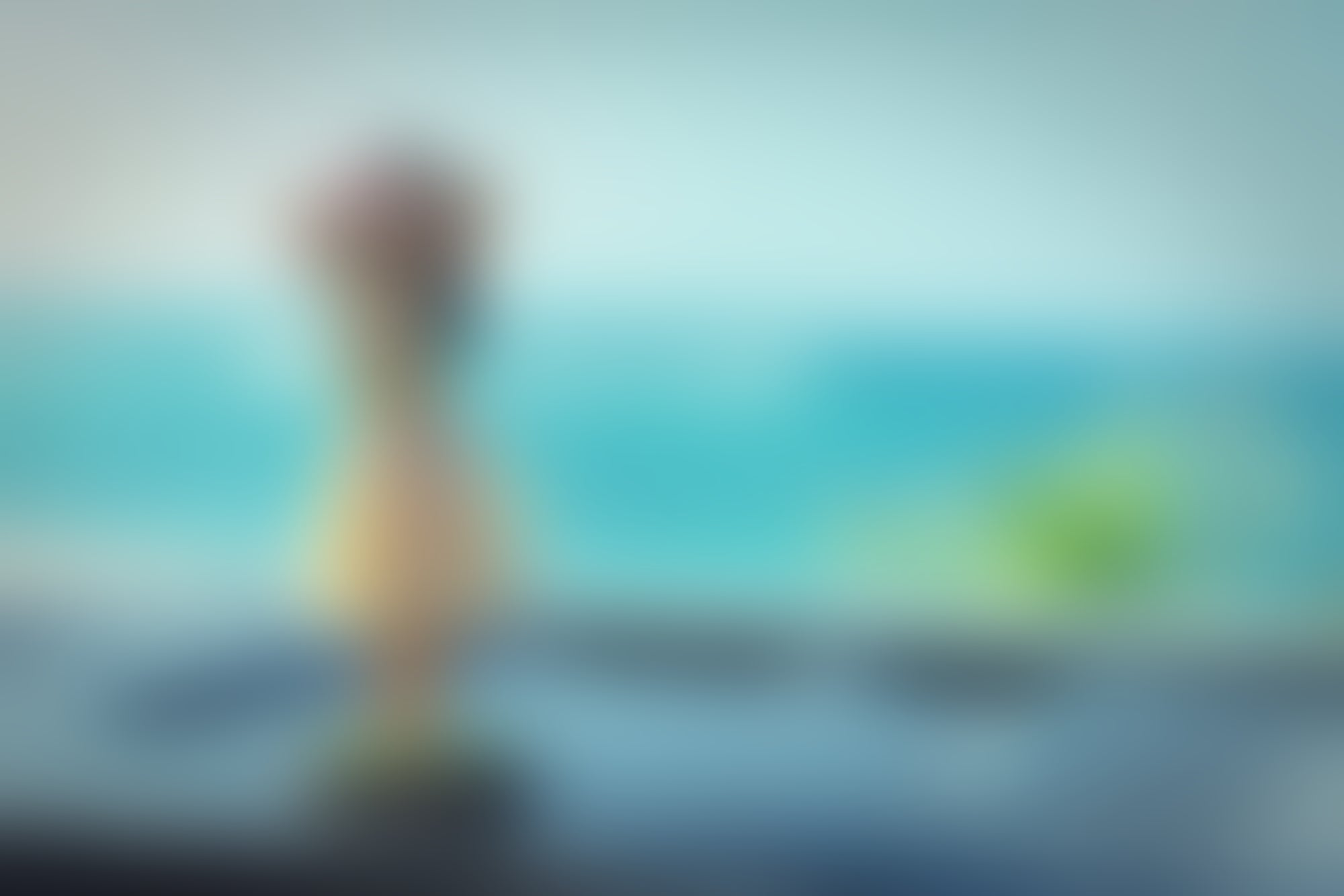 Why You Really Need to Unplug While on Vacation (Infographic)