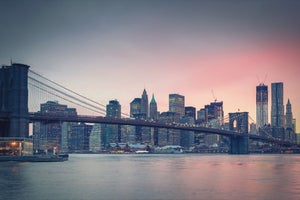 Why This Bitcoin Exchange Is Leaving New York
