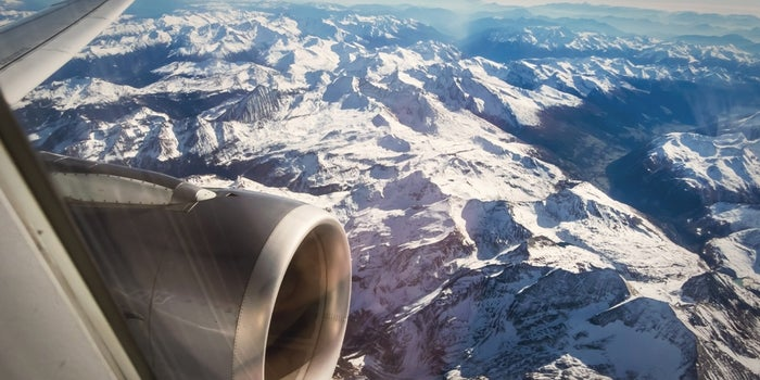 Pilotless Planes Are Coming. Would You Fly in One?