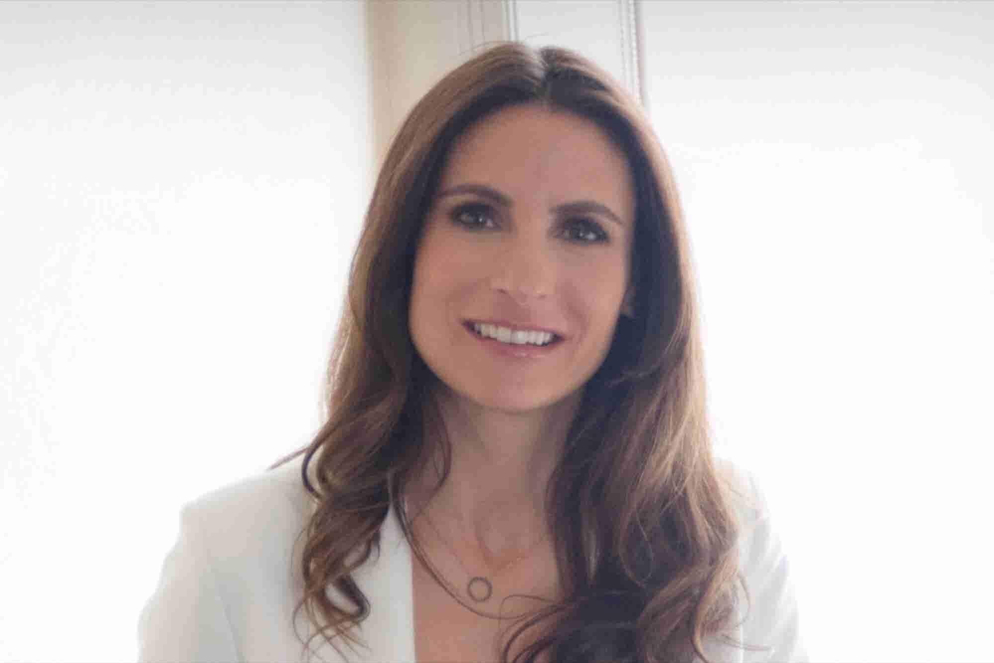Meet the Entrepreneur Behind Kate Middleton's Maternity Style