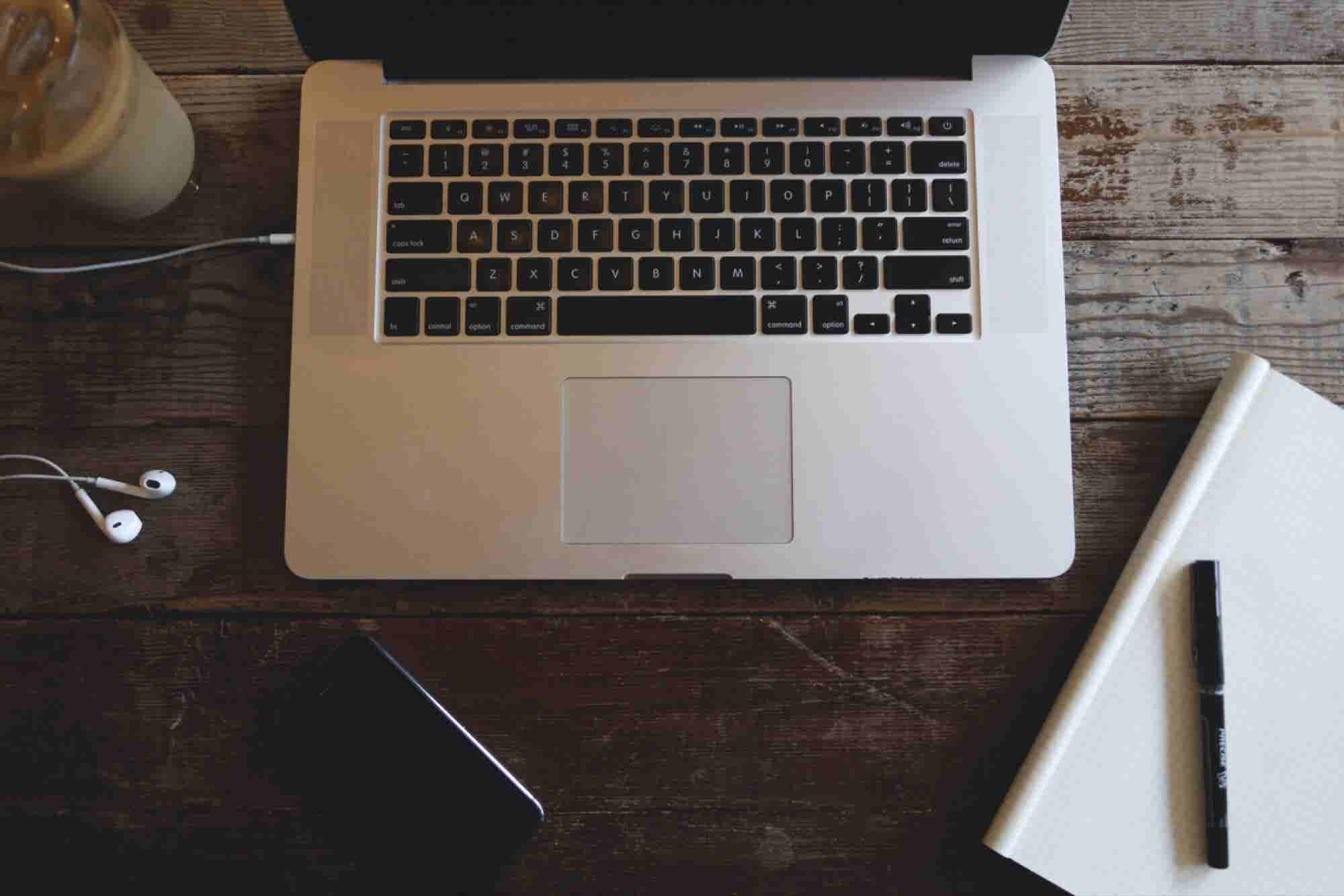 A Simple Guide to Using Multiple Blogging Platforms in Your Content Strategy