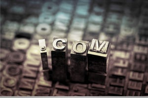 4 Reasons to Consider a Domain Name Change for Your Startup