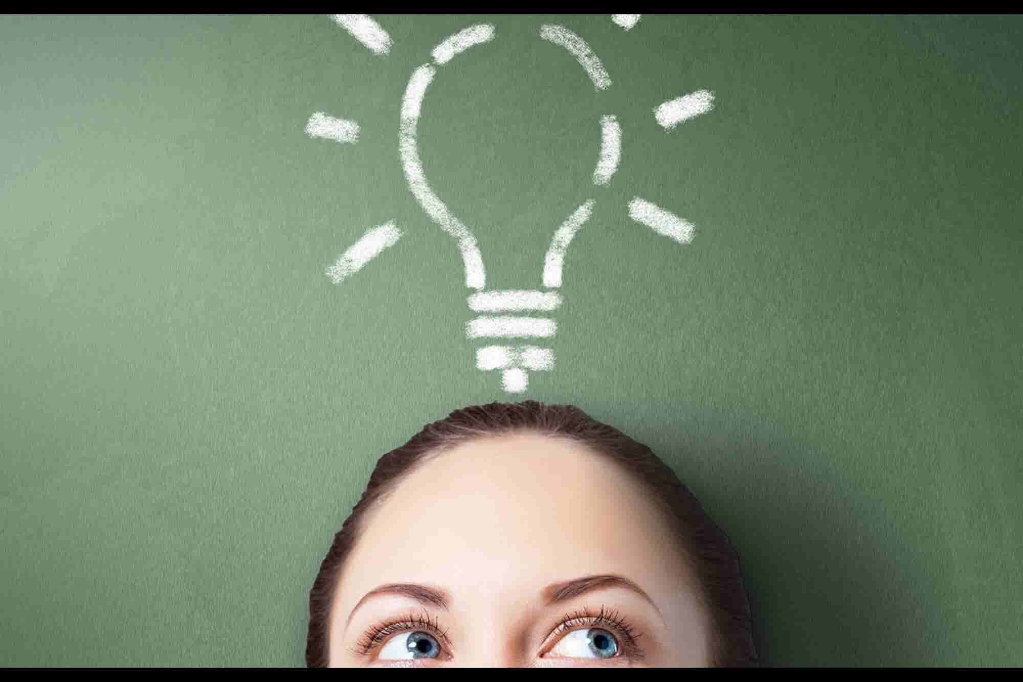To Stay Innovative, Do These 3 Things: Your Weekly Tips Roundup
