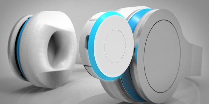 These High-School Students Found a Way to Make Any Headphones Wireless