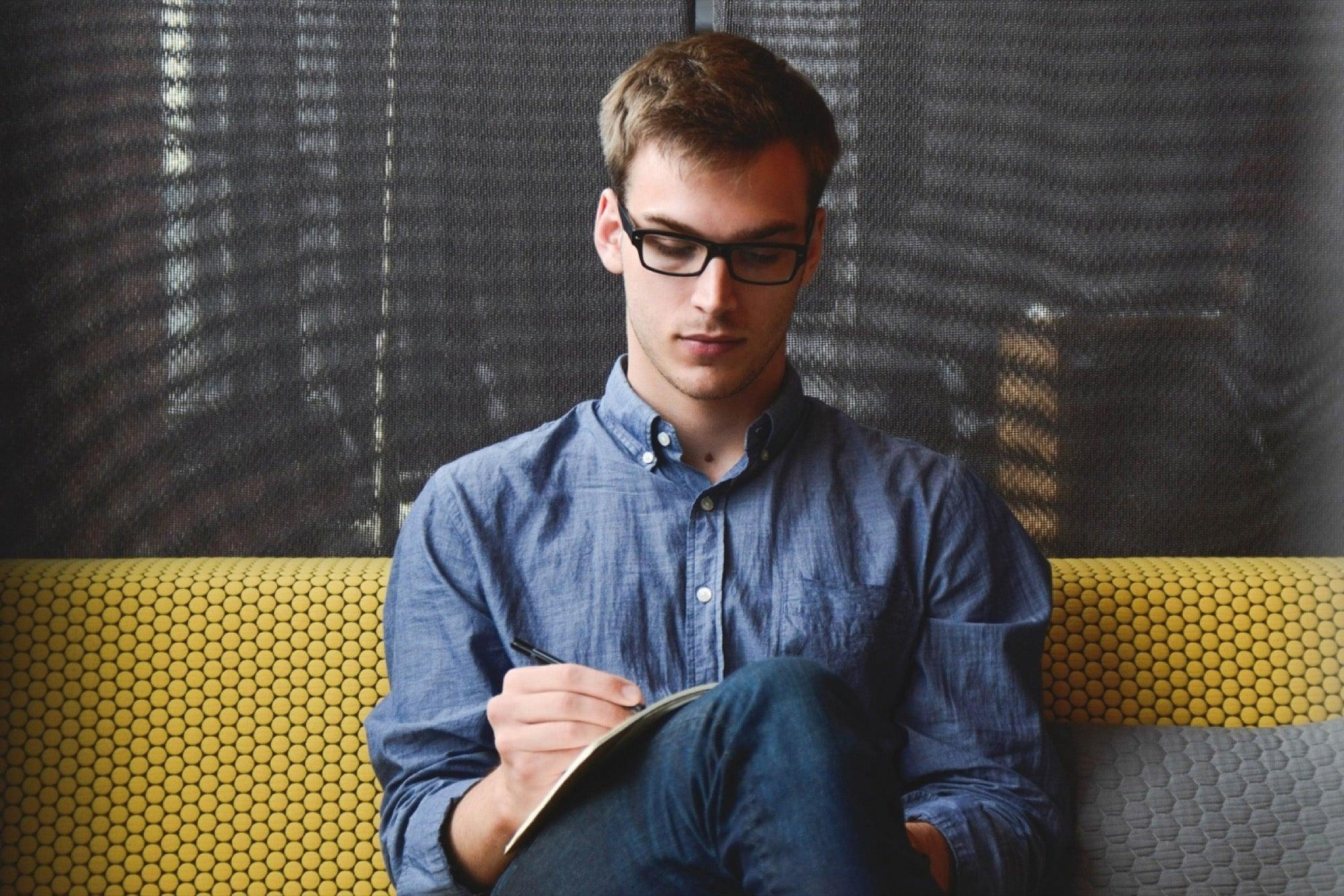 How To Write A Business Plan | Entrepreneur com