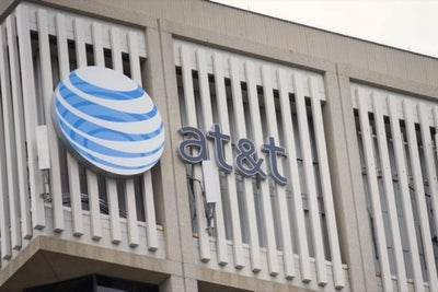 AT&T Will Offer Unlimited Data -- But There's a Catch
