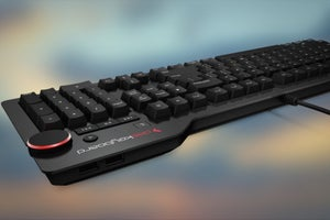 Style and Function: 7 Keyboards That Are Worth Buying