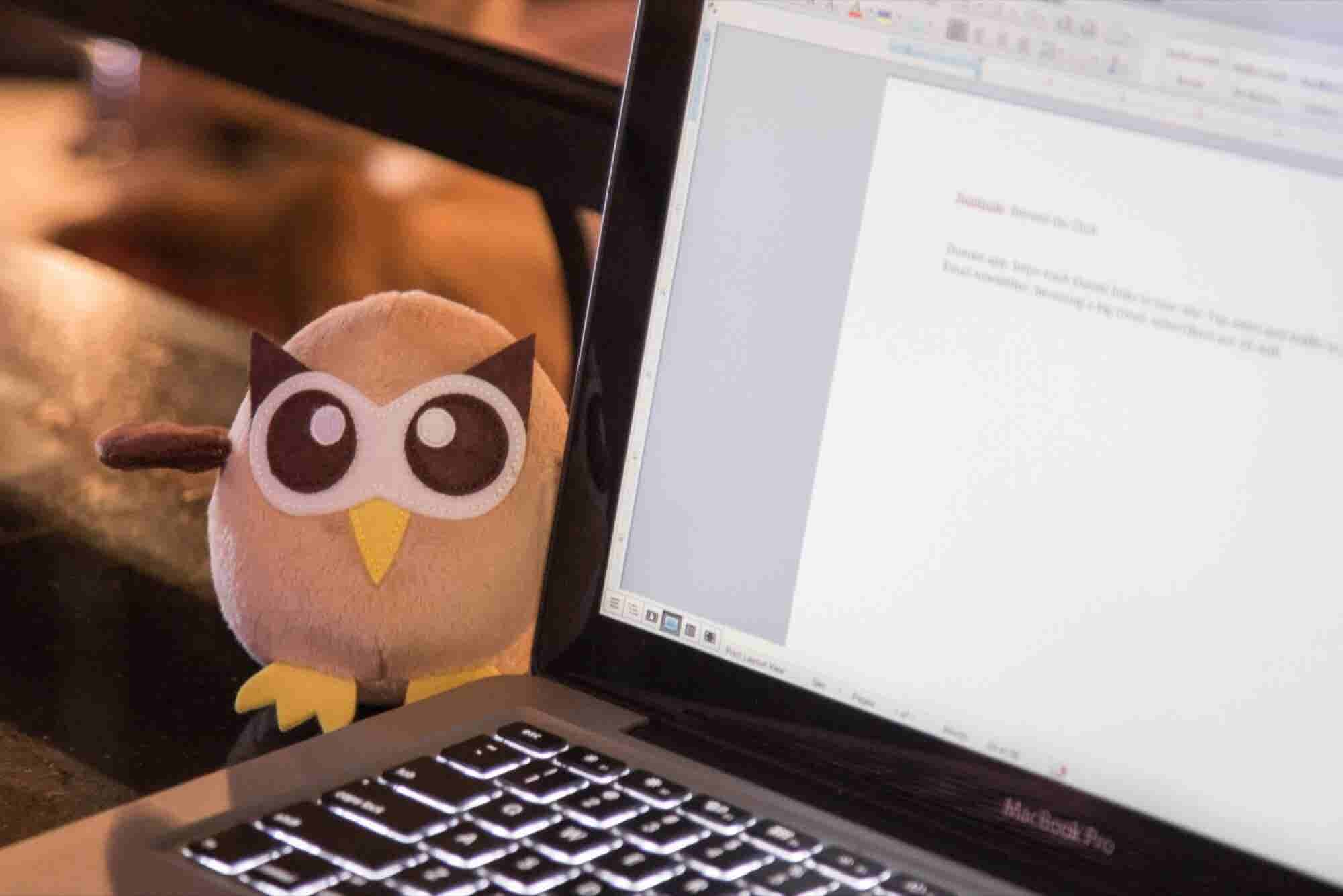 Hootsuite Says It Could Go Public Sooner After Shopify's IPO Success