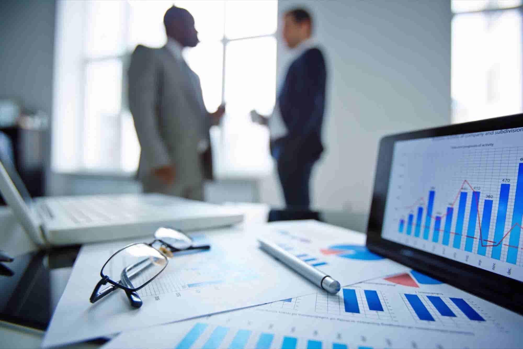 The How-To: Choosing A Consultancy Service For Your Business