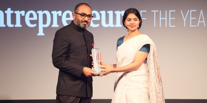 Enriching Brand Experiences: Insignia Worldwide Founder And CEO Gaurav Sinha