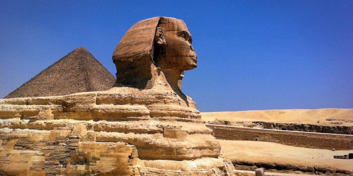 5 Ancient Public Relations Secrets