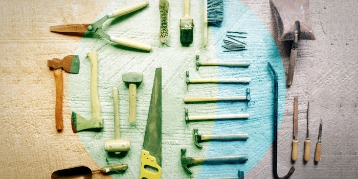 11 Killer Free Tools to Launch and Build Your Startup