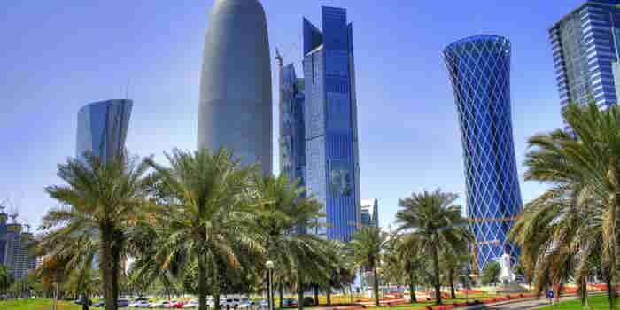 Forging German-Qatari Ties: AHK Qatar Beefing Up International Business Relations