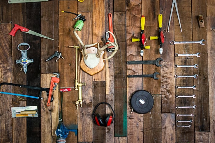 10 Must-Have Tools for Entrepreneurs With an Online Presence