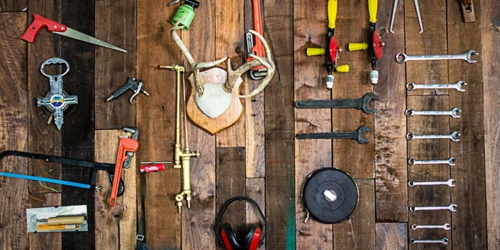 Add These 12 Content Marketing Tools to Your Startup's Arsenal