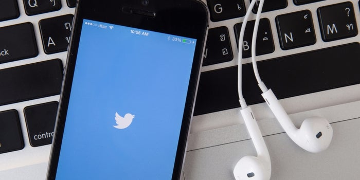 Users Can Now Retweet Themselves on Twitter -- Start Up Your Day Roundup