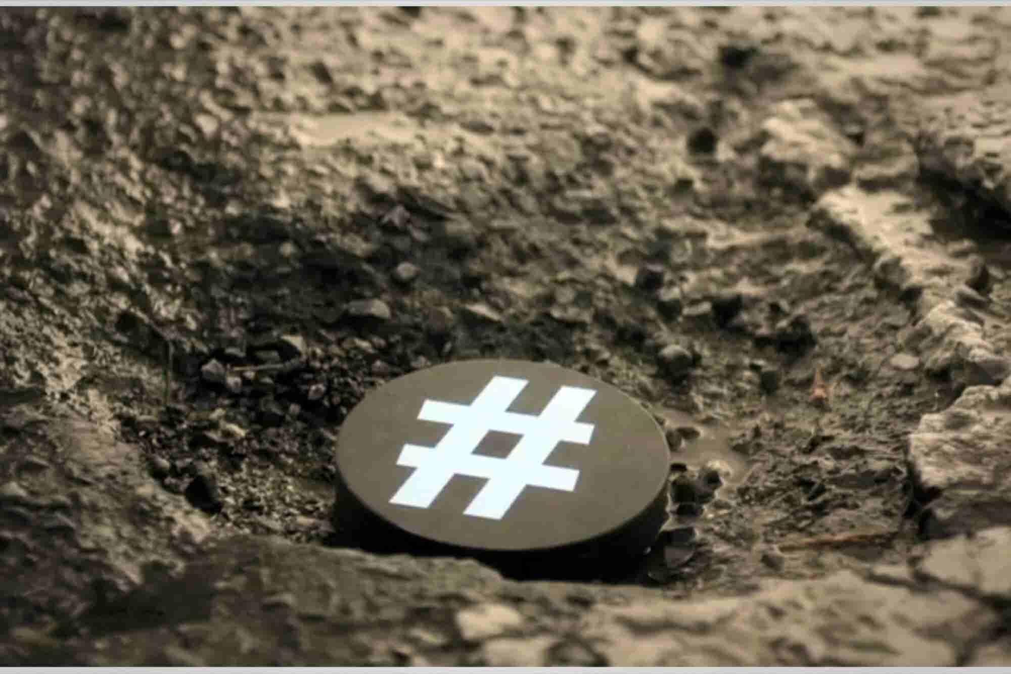The Genius Solution to One City's Pavement Problem: Make the Potholes Tweet