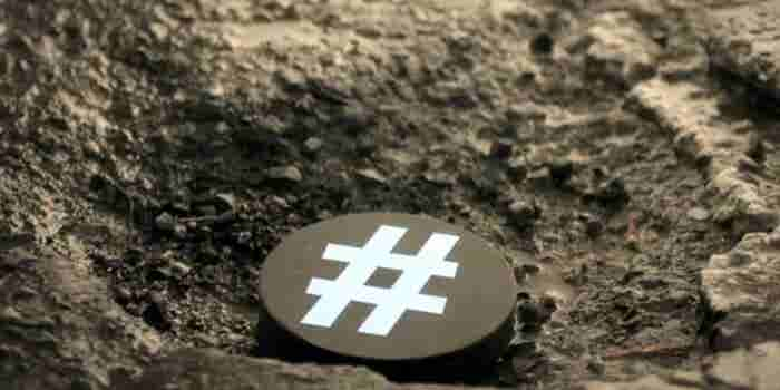 The Genius Solution to One City's Pavement Problem: Make the Potholes Tweet