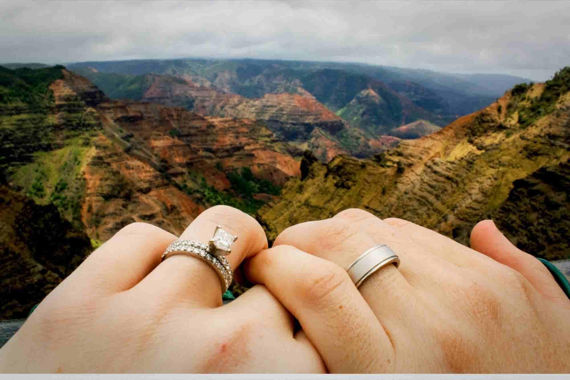 Don't Let Dual Startups Cast a Plague on Both Spouses