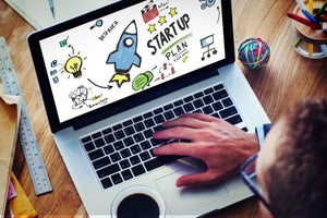 6 Things To Be Kept In Mind For Budding Startups