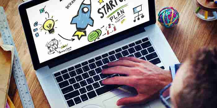 Seven Learnings to Abide by in a Start-up Industry