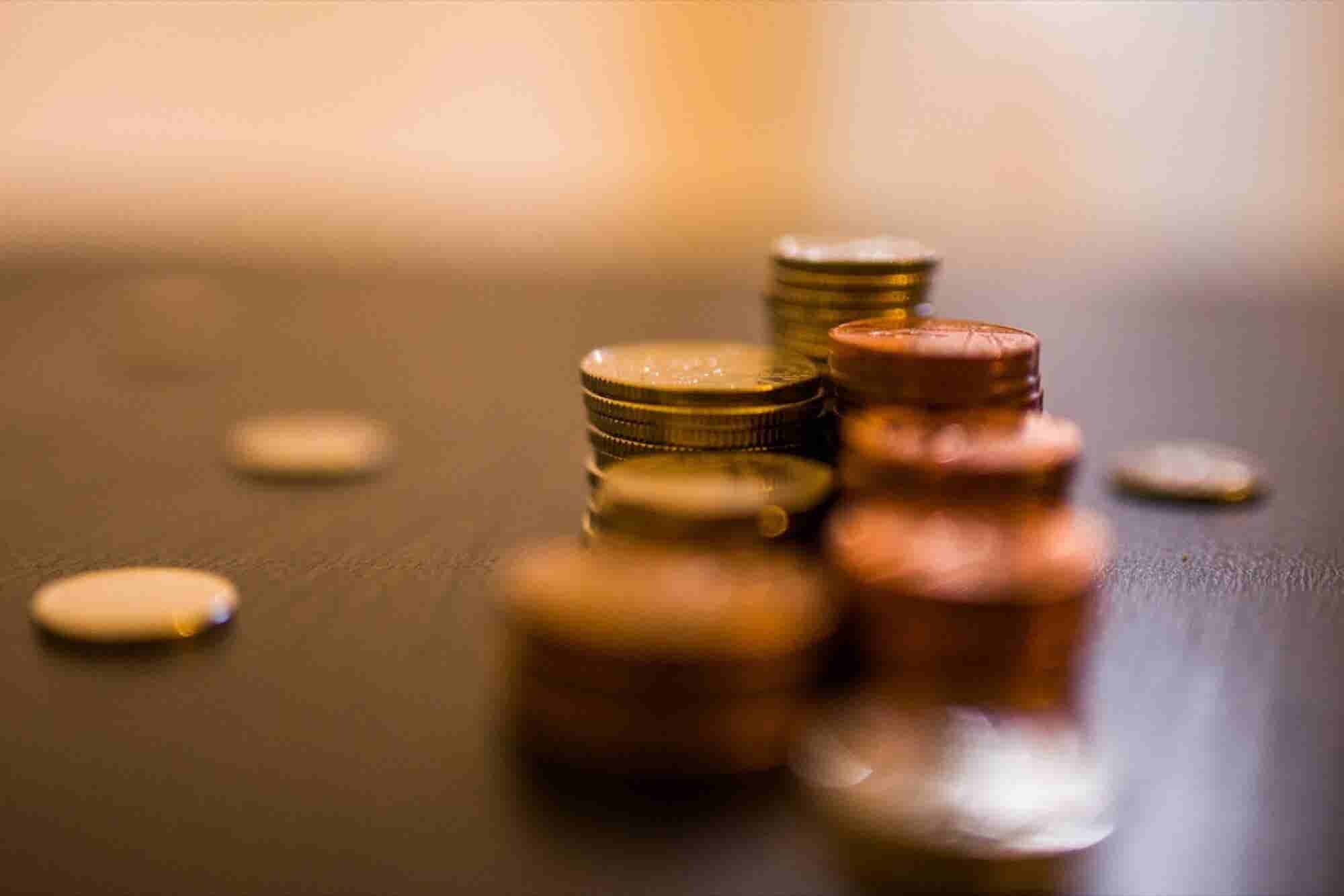 5 Tips to Getting an Accurate Valuation