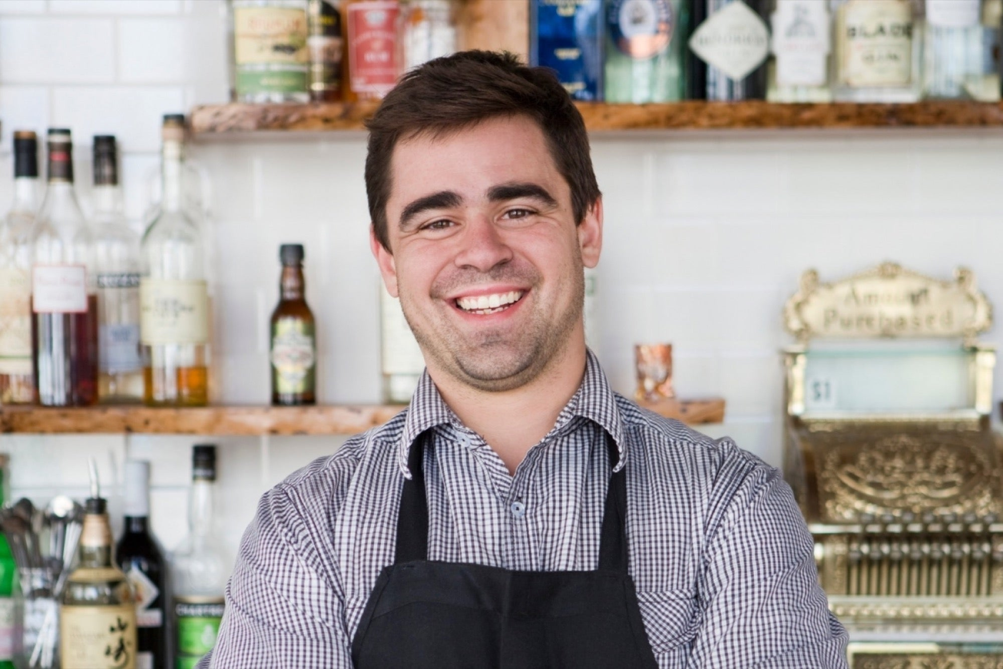 How a No-Tipping Policy Helped This Restaurant Triple Profits in 2 ...