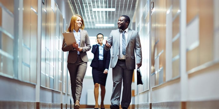 8 Tips for New HR Professionals