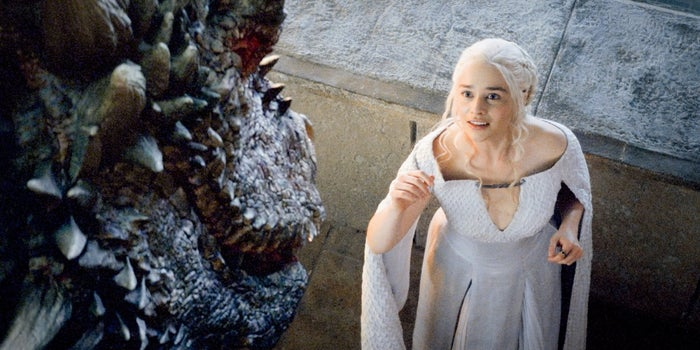 4 Leadership Styles Showcased on 'Game of Thrones'