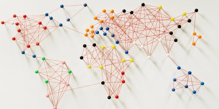 10 Organizations That Provide Support for Entrepreneurs