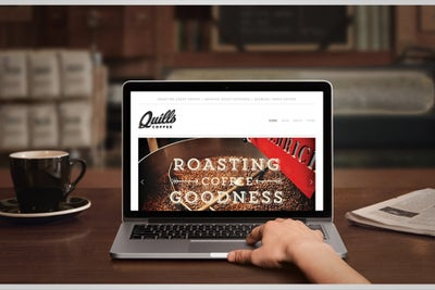 Website Builder Squarespace Launches New Ecommerce Tools for Business...