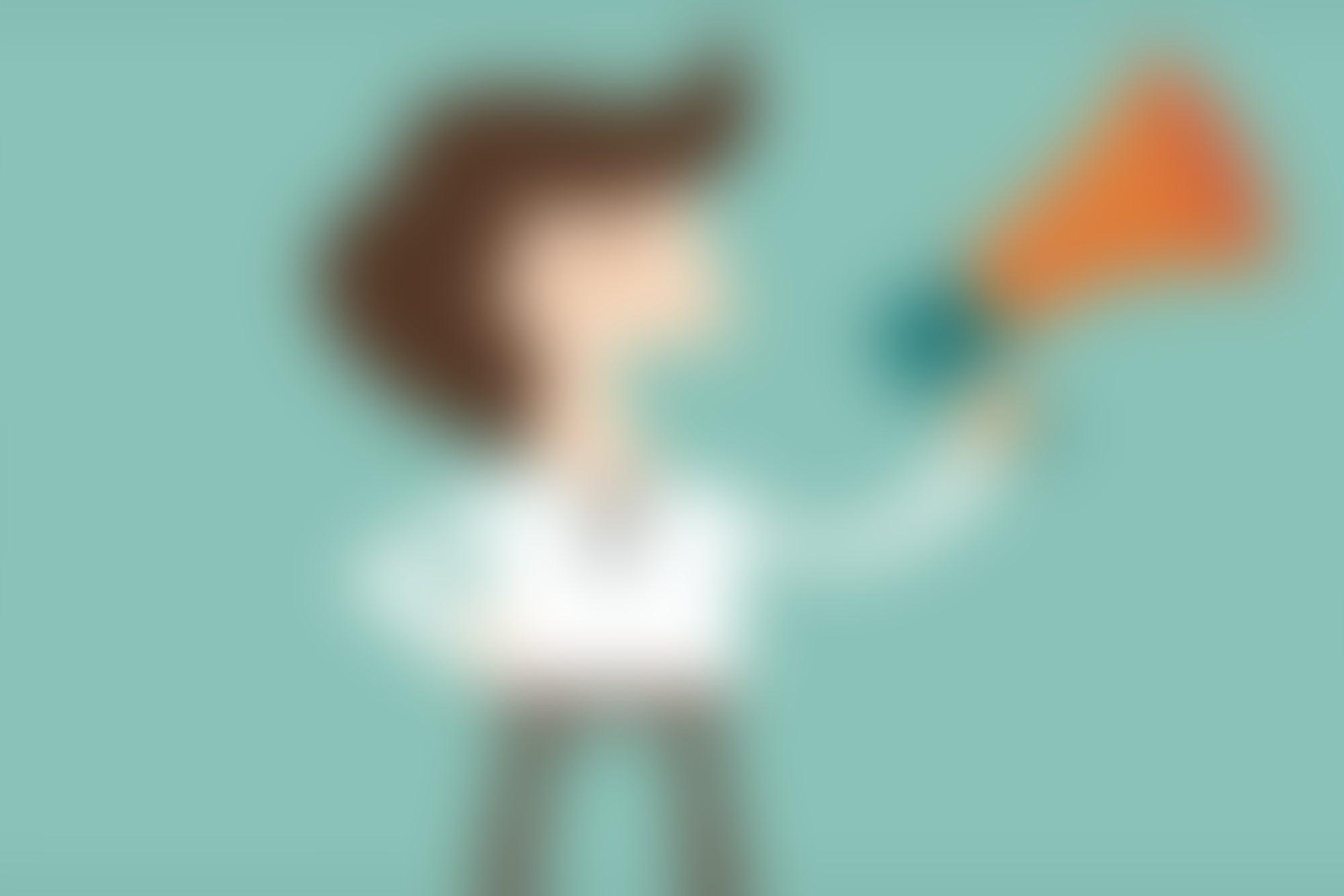 4 Alternative Metrics to Evaluate Your PR Campaign's Success