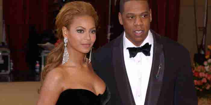 From Tidal to 22 Days Nutrition, Jay Z and Beyoncé Are Facing a Fierce Branding Backlash