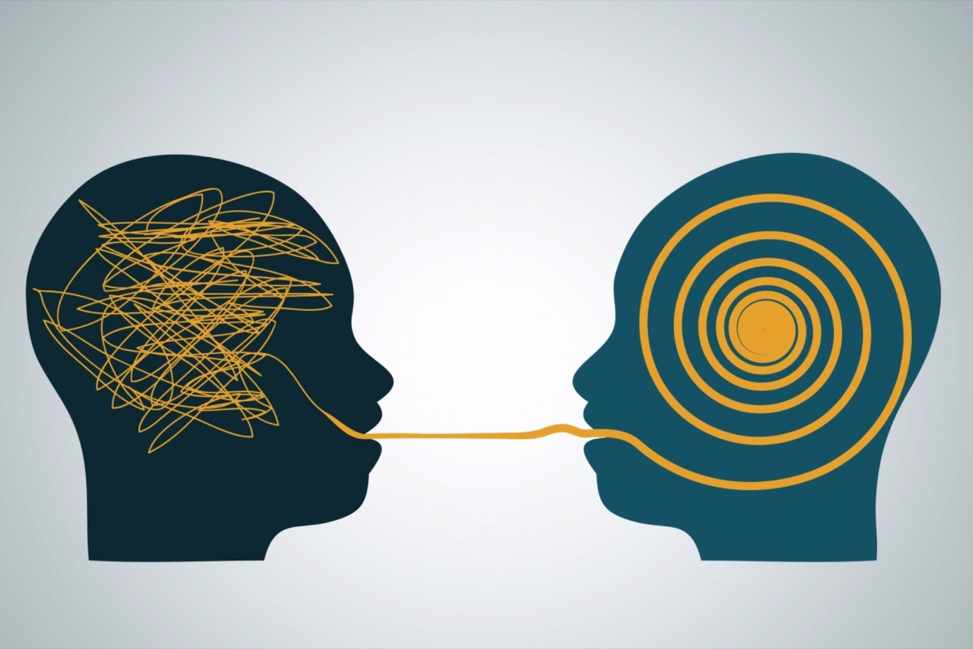 Why You And Your Boss Need To Work On Emotional Intelligence Ultimate Eq Wiring Diagram