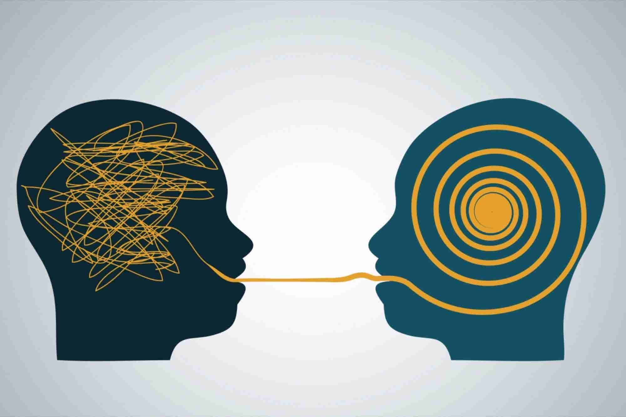 5 Reasons You Need Emotionally Intelligent Employees (and How to Find Them)