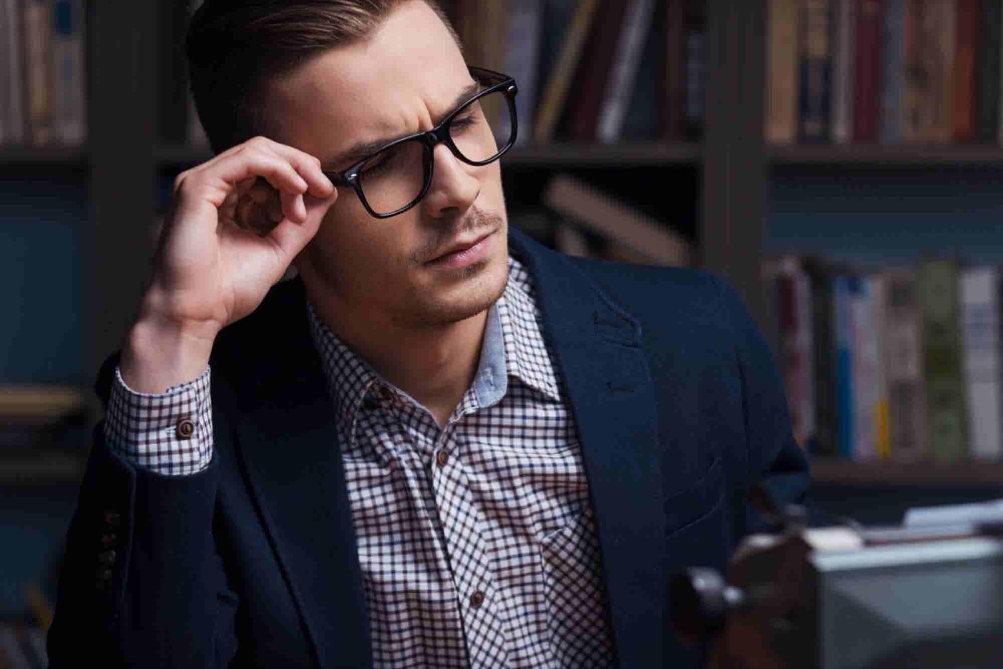 4 Ways To Push Through Adversity and Failure Without Ego