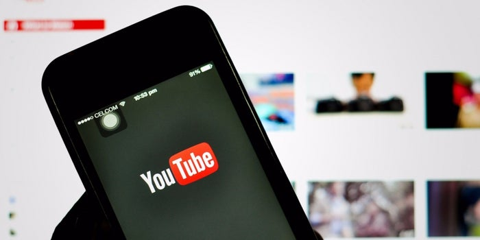 How Brands and Individuals Can Leverage YouTube to Scale Their Business