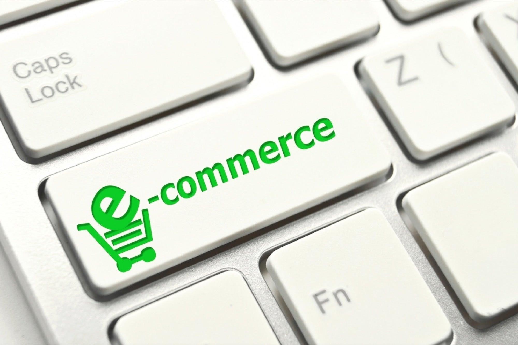 Вьетнам ждёт 600-кратного роста eCommerce