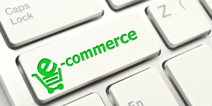 5 Secrets to Running a Successful Ecommerce Business
