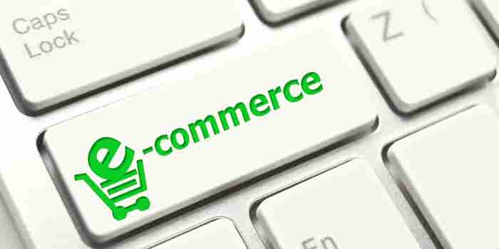 5 Essentials for Building a Lucrative Ecommerce Site